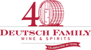 Deutsch Family Wine & Spirits